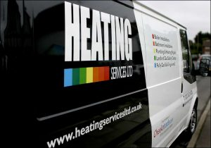 Plumbers, Boiler Installation, Service and Repairs and Bathroom Design and Installation by Heating Services Ltd (2)