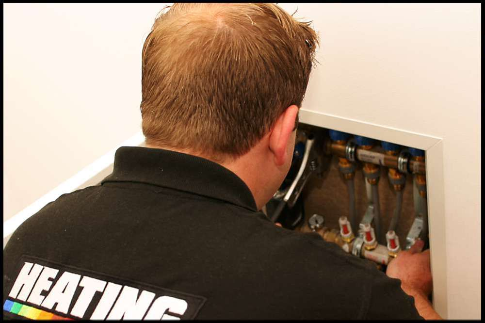 Plumbers, Boiler Installation, Service and Repairs and Bathroom Design and Installation by Heating Services Ltd (8)