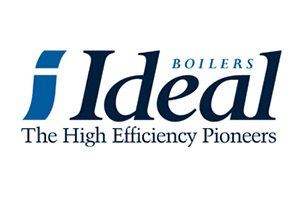 ideal-boilers