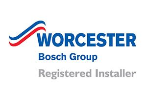 worcester-registered-installer