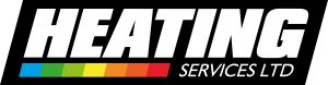 Heating Services LTD Logo