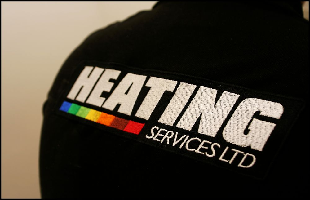 Plumbers Boiler Installation Service and Repairs and Bathroom Design and Installation by Heating Services Ltd in Welling (6)