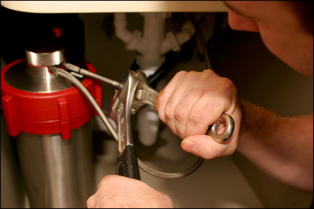 Plumbers Boiler Installation_ Service and Repairs and Bathroom Design and Installation by Heating Services Ltd in Bexley (4)