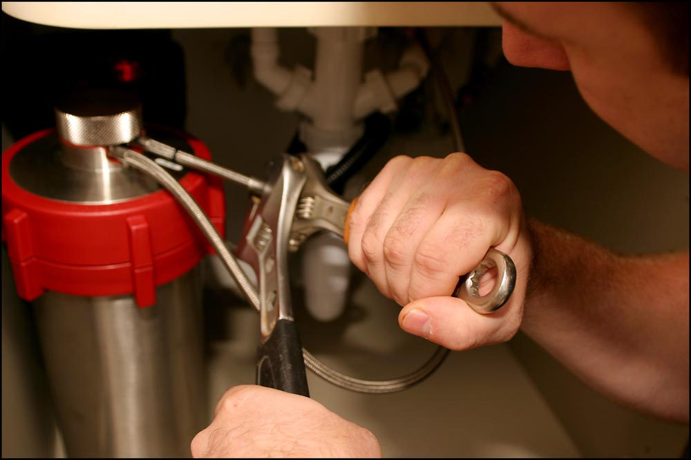 Plumbers Boiler Installation_ Service and Repairs and Bathroom Design and Installation by Heating Services Ltd in Eltham (4)