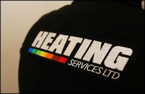 Plumbers Boiler Installation Service and Repairs and Bathroom Design and Installation by Heating Services Ltd in Sevenoaks (6)