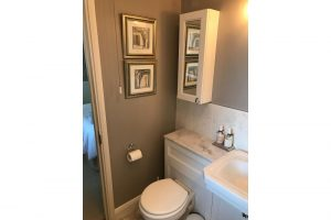 Bathroom-fitted-by-heating-services-ltd(9)