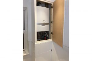 Boiler-fitted-by-heating-services-ltd(1)