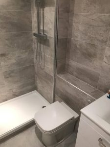 bathroom-fitted-in-surrey (2)