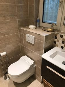 bathroom-fitted-in-surrey (3)