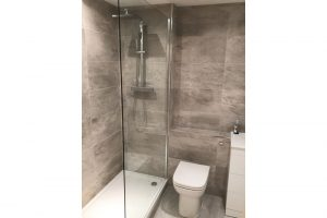 bathroom-fitted-in-surrey (4)