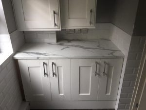 bathroom-fitted-in-surrey (5)