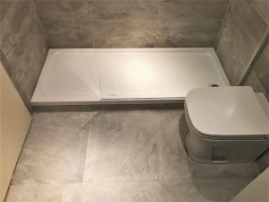 bathroom-fitted-in-surrey (6)