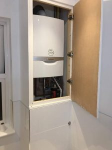 boiler-fitted-by-heating-services-ltd
